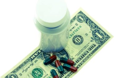 How Much Does a Clinical Trial Cost?