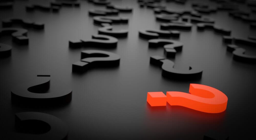 How to Select a Clinical Research Organization (CRO)