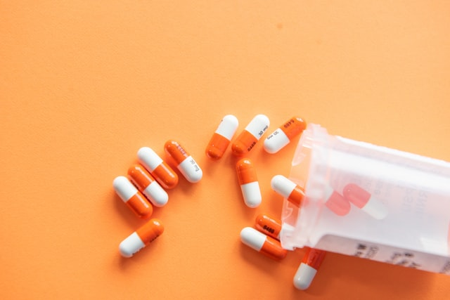 Post-Approval Studies (PAS) with Drugs in Europe: Frequently Asked Questions