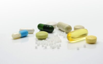 Drug Formulation Development and Clinical Trials: A Quick Guide for Biotech Companies
