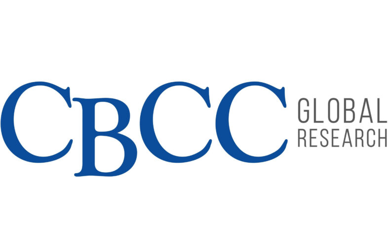 CBCC Global Research CRO: Key Recommendations for Conducting Clinical Trials in India