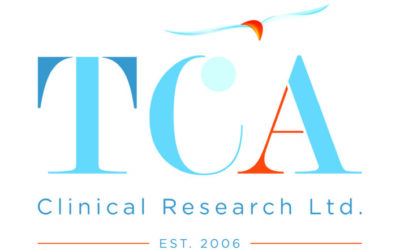 TCA Clinical Research: Expert CRO Advice for Clinical Trials in Israel