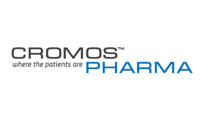 Cromos Pharma: Full Service CRO with Strong Clinical Presence in Central-Eastern Europe