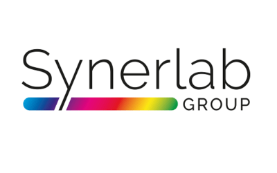 Synerlab Group CDMO: Drug Manufacturing for Clinical Trials in Europe