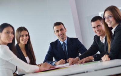 Clinical Trial Staff Recruitment for Biotech, Pharma, and Life Science Companies