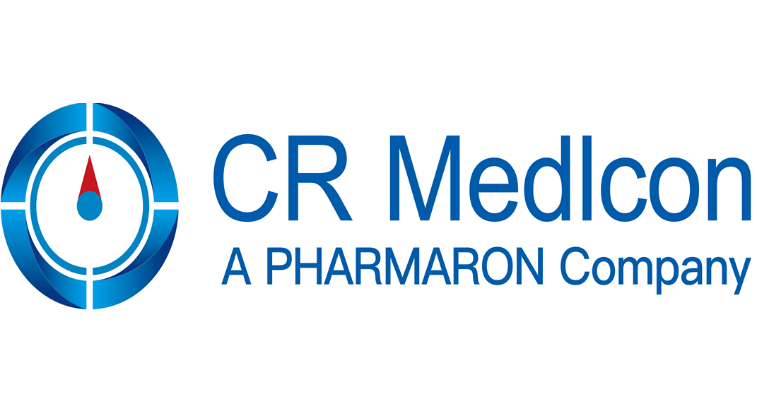 CR Medicon: CRO for Clinical Trials in China