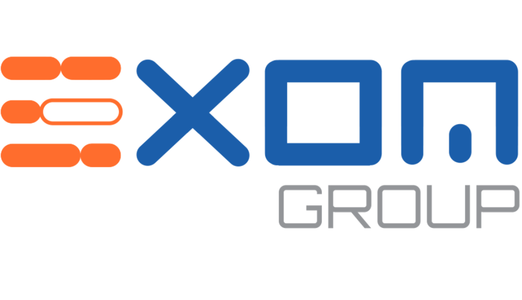 Exom Group: CRO for Clinical Trials in Italy