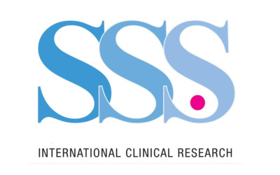 SSS: CRO for Clinical Trials in Germany